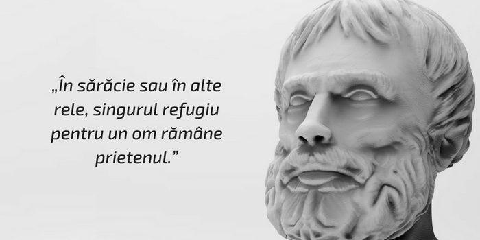 aristotel-tipuri-prieteni