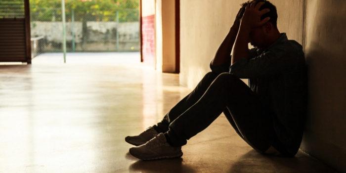 burnout-efect-psihologic