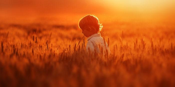 copil-viata-frumoasa