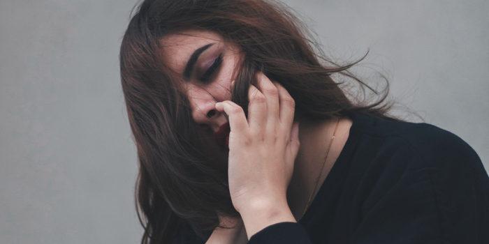 emotii-negative-burete-emotional