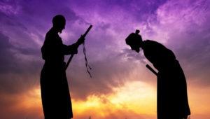 intelepciune-samurai-400-de-ani