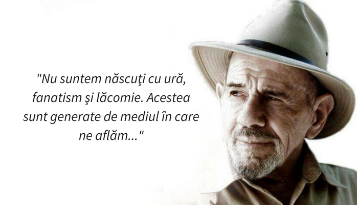 jacque-fresco-mantra
