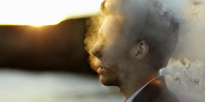 sindromul burnout