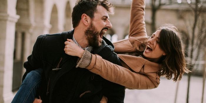 dragoste-cuplu-spiritualitate