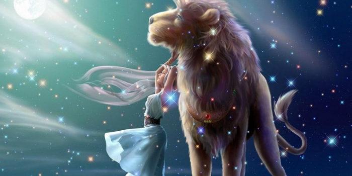 leu-horoscop