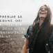 citate-suflet