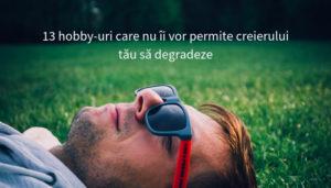 creier-hobby