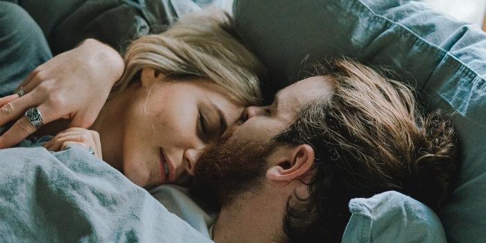 somn-persoana-iubita