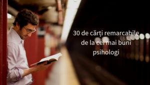 carti-psihologi-recomandate