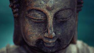 obiceiuri-calugari-budisti