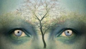 conștiinței