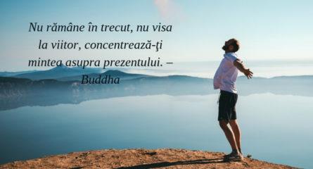 citate-anti-depresie-buddha