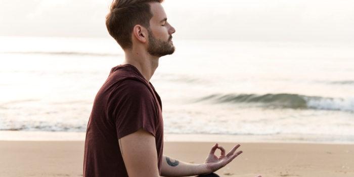 creieri-sanatos-meditatie