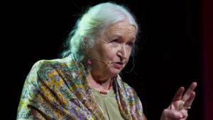 tatiana-cernigovskaia-psiholingvist-despre-creier