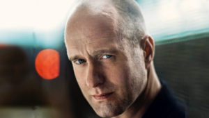 david-eberhard-psihiatru-suedez