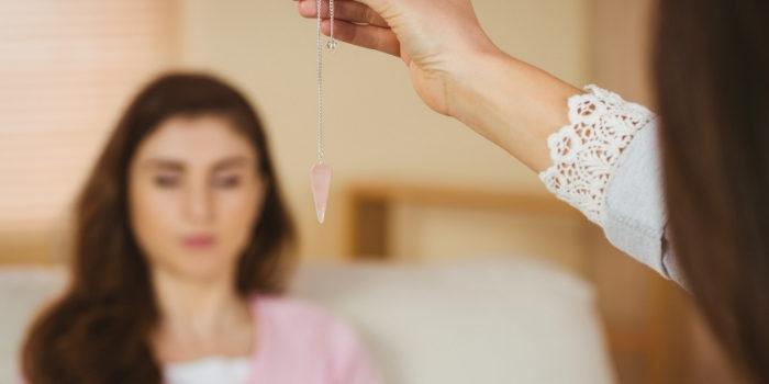 hipnoza-tratament-terapie