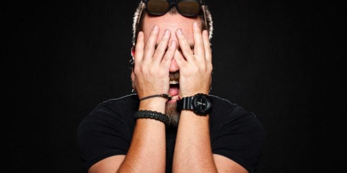 psihologia-impulsurilor-necontrolate