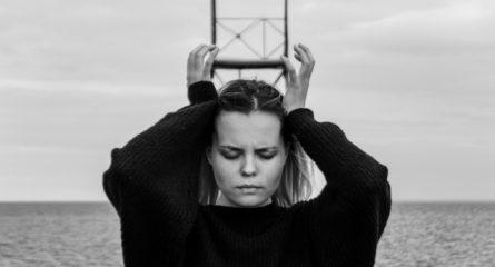 osho-emotii-reprimate