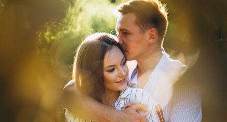 cuplu-relatie