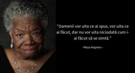 citate-maya-angelou