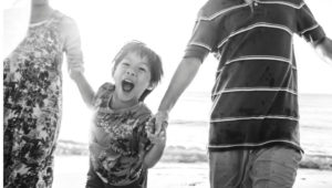 copii-japonezi
