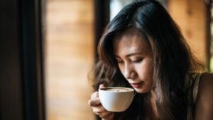 fa-ti-cafea-nu-cersi-dragoste