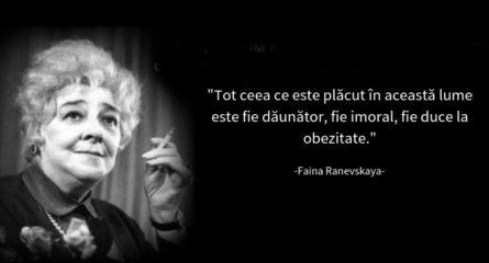 faina-ranevskaya-citate