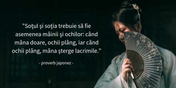 proverbe-popor-japonez
