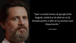 Jim-Carrey-citate