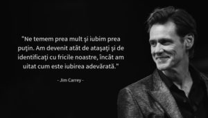 Jim-Carrey-citate-intelepciune