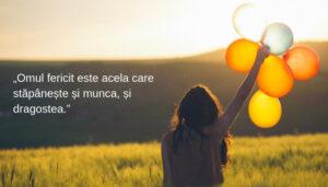 citate-fericire-viata