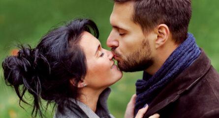 cuplu-relatie-intrebari