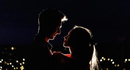 diferenta-dintre-iubire-si-dependenta-emotionala