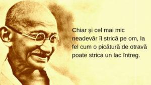 ghandi-citate-intelepciune-viata