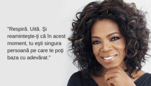 oprah citate motivatie