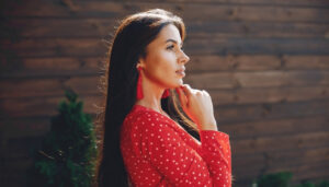 sfaturi-femeie-increzuta-psiholog