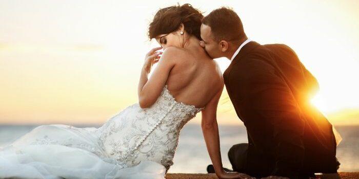 succes-casatorie-viata