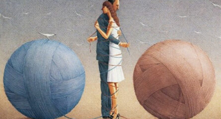 iubire-versus-atasament