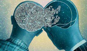Invata-sa-asculti-ce-simt-nu-ce-auzi