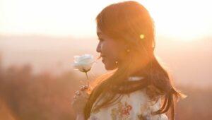metoda-japoneza-anti-stres