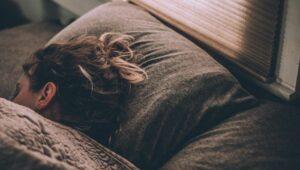 somn-sfaturi-energie