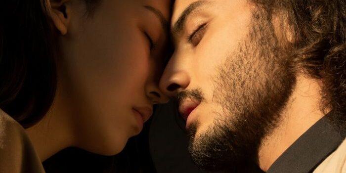 Psihologia barbatilor in dragoste