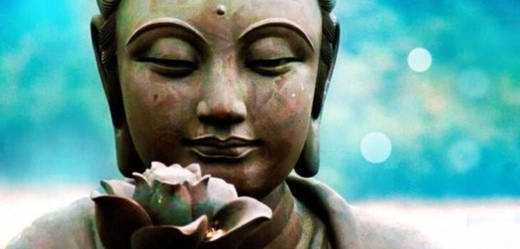 pilda-iertare-buddha