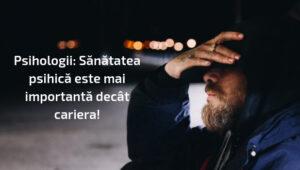 sanatate-psihica