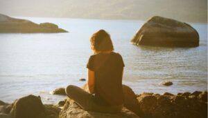 momente-dificile-forta-spirituala