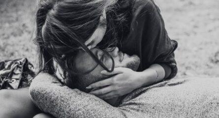 relatie-fericita