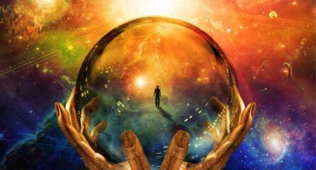 cum-sa-ti-planifici-viitorul-tehnica-budista
