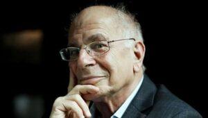intuitie-Daniel-Kahneman