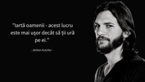citate-Ashton-Kutcher