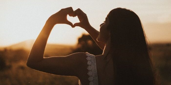 dragoste-de-sine-relatii-sanatoase